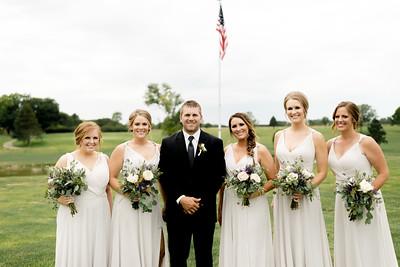 01405©ADHPhotography2020--AndrewLaurenCarpenter--Wedding--JULY18