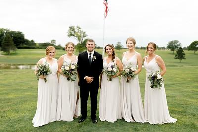 01399©ADHPhotography2020--AndrewLaurenCarpenter--Wedding--JULY18