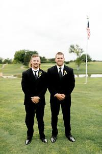 01208©ADHPhotography2020--AndrewLaurenCarpenter--Wedding--JULY18