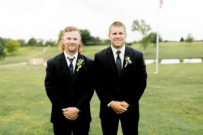 01214©ADHPhotography2020--AndrewLaurenCarpenter--Wedding--JULY18