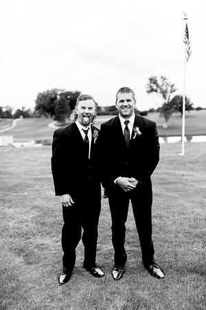 01217©ADHPhotography2020--AndrewLaurenCarpenter--Wedding--JULY18bw
