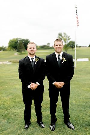 01218©ADHPhotography2020--AndrewLaurenCarpenter--Wedding--JULY18