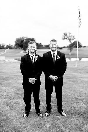 01210©ADHPhotography2020--AndrewLaurenCarpenter--Wedding--JULY18bw