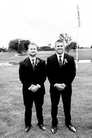 01218©ADHPhotography2020--AndrewLaurenCarpenter--Wedding--JULY18bw
