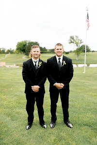 01210©ADHPhotography2020--AndrewLaurenCarpenter--Wedding--JULY18