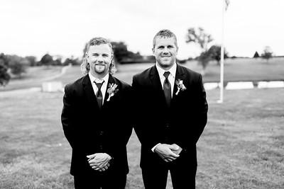 01213©ADHPhotography2020--AndrewLaurenCarpenter--Wedding--JULY18bw