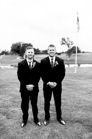 01209©ADHPhotography2020--AndrewLaurenCarpenter--Wedding--JULY18bw