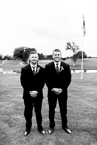 01208©ADHPhotography2020--AndrewLaurenCarpenter--Wedding--JULY18bw