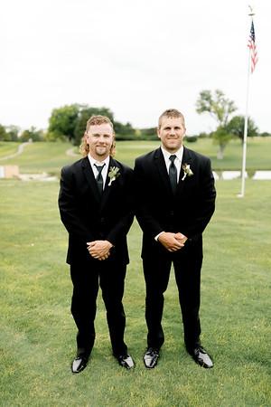01211©ADHPhotography2020--AndrewLaurenCarpenter--Wedding--JULY18