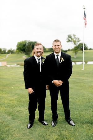 01216©ADHPhotography2020--AndrewLaurenCarpenter--Wedding--JULY18