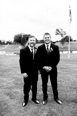 01216©ADHPhotography2020--AndrewLaurenCarpenter--Wedding--JULY18bw