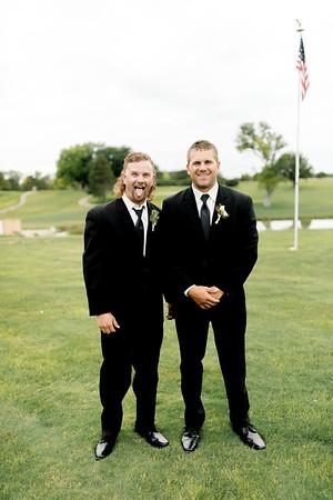01217©ADHPhotography2020--AndrewLaurenCarpenter--Wedding--JULY18