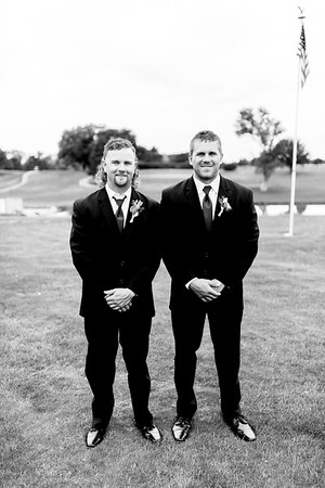 01211©ADHPhotography2020--AndrewLaurenCarpenter--Wedding--JULY18bw
