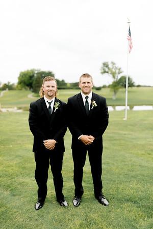 01209©ADHPhotography2020--AndrewLaurenCarpenter--Wedding--JULY18