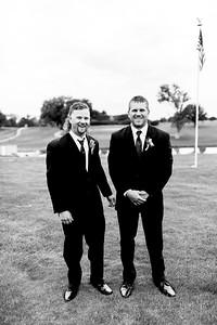 01215©ADHPhotography2020--AndrewLaurenCarpenter--Wedding--JULY18bw