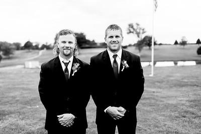 01212©ADHPhotography2020--AndrewLaurenCarpenter--Wedding--JULY18bw