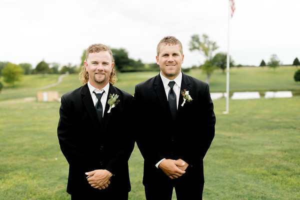 01212©ADHPhotography2020--AndrewLaurenCarpenter--Wedding--JULY18