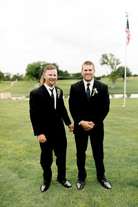 01215©ADHPhotography2020--AndrewLaurenCarpenter--Wedding--JULY18