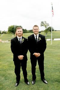 01207©ADHPhotography2020--AndrewLaurenCarpenter--Wedding--JULY18