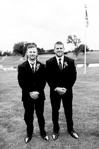 01207©ADHPhotography2020--AndrewLaurenCarpenter--Wedding--JULY18bw