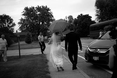 01946©ADHPhotography2020--AndrewLaurenCarpenter--Wedding--JULY18bw