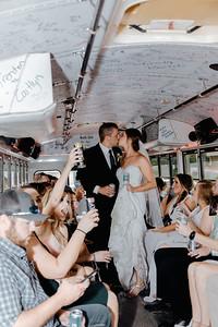 01950©ADHPhotography2020--AndrewLaurenCarpenter--Wedding--JULY18