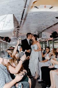 01951©ADHPhotography2020--AndrewLaurenCarpenter--Wedding--JULY18