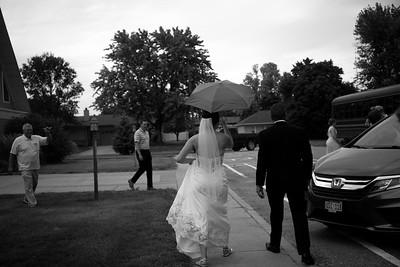 01945©ADHPhotography2020--AndrewLaurenCarpenter--Wedding--JULY18bw