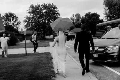 01944©ADHPhotography2020--AndrewLaurenCarpenter--Wedding--JULY18bw