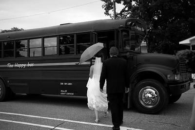 01947©ADHPhotography2020--AndrewLaurenCarpenter--Wedding--JULY18bw