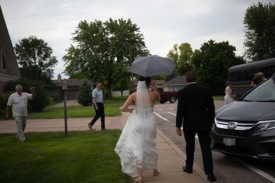 01945©ADHPhotography2020--AndrewLaurenCarpenter--Wedding--JULY18