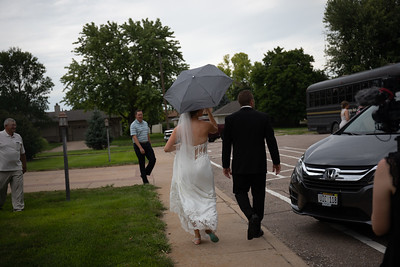 01946©ADHPhotography2020--AndrewLaurenCarpenter--Wedding--JULY18