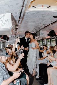 01952©ADHPhotography2020--AndrewLaurenCarpenter--Wedding--JULY18