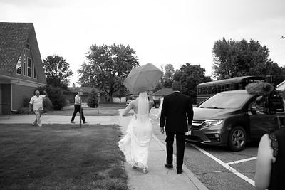 01943©ADHPhotography2020--AndrewLaurenCarpenter--Wedding--JULY18bw