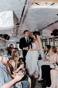 01949©ADHPhotography2020--AndrewLaurenCarpenter--Wedding--JULY18