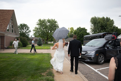 01943©ADHPhotography2020--AndrewLaurenCarpenter--Wedding--JULY18