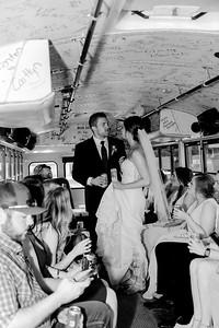 01949©ADHPhotography2020--AndrewLaurenCarpenter--Wedding--JULY18bw