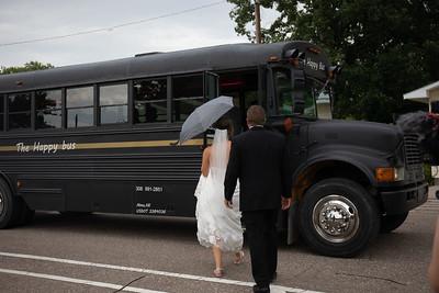 01947©ADHPhotography2020--AndrewLaurenCarpenter--Wedding--JULY18