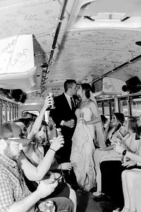 01950©ADHPhotography2020--AndrewLaurenCarpenter--Wedding--JULY18bw