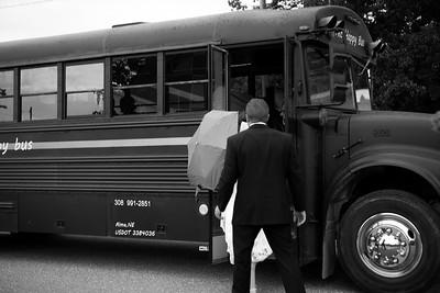 01948©ADHPhotography2020--AndrewLaurenCarpenter--Wedding--JULY18bw