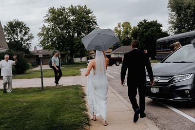01944©ADHPhotography2020--AndrewLaurenCarpenter--Wedding--JULY18