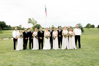 01377©ADHPhotography2020--AndrewLaurenCarpenter--Wedding--JULY18