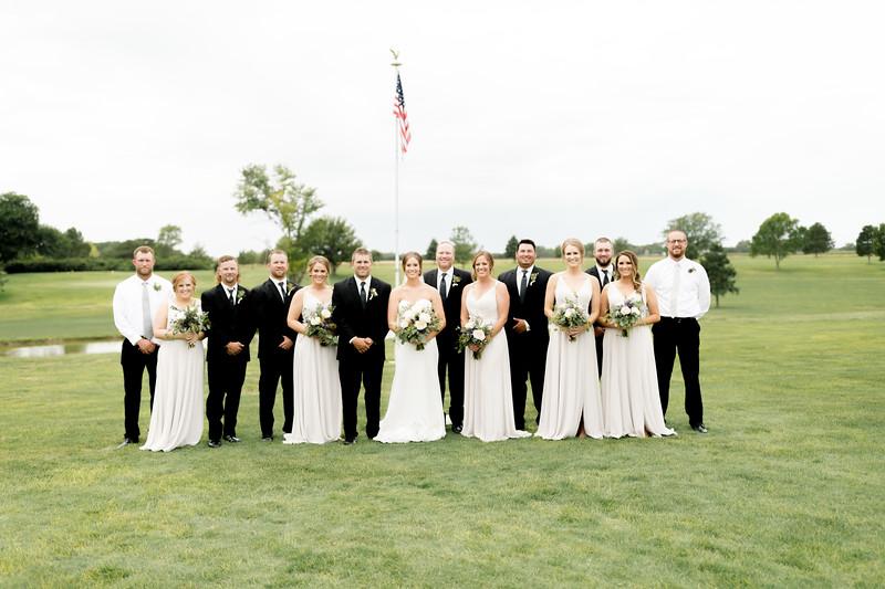 01368©ADHPhotography2020--AndrewLaurenCarpenter--Wedding--JULY18