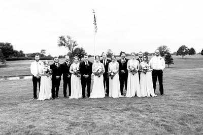 01375©ADHPhotography2020--AndrewLaurenCarpenter--Wedding--JULY18bw