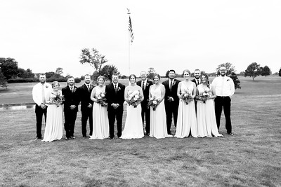 01378©ADHPhotography2020--AndrewLaurenCarpenter--Wedding--JULY18bw