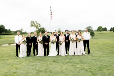 01373©ADHPhotography2020--AndrewLaurenCarpenter--Wedding--JULY18