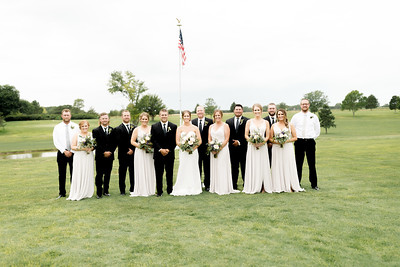 01372©ADHPhotography2020--AndrewLaurenCarpenter--Wedding--JULY18