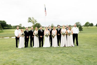01375©ADHPhotography2020--AndrewLaurenCarpenter--Wedding--JULY18