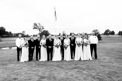 01369©ADHPhotography2020--AndrewLaurenCarpenter--Wedding--JULY18bw