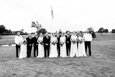 01371©ADHPhotography2020--AndrewLaurenCarpenter--Wedding--JULY18bw